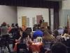Optimist Honor Roll Banquet 2012 020