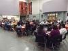 Optimist Honor Roll Banquet 2012 023