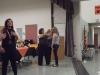 Optimist Honor Roll Banquet 2012 029