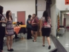Optimist Honor Roll Banquet 2012 037