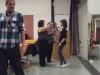 Optimist Honor Roll Banquet 2012 041