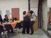 Optimist Honor Roll Banquet 2012 042