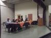 Optimist Honor Roll Banquet 2012 048
