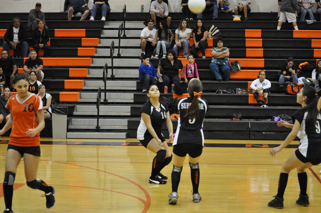 Superior Panthers_20111006_005