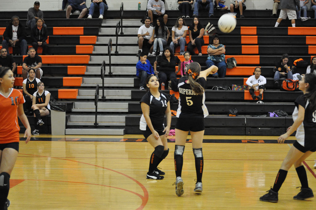 Superior Panthers_20111006_006