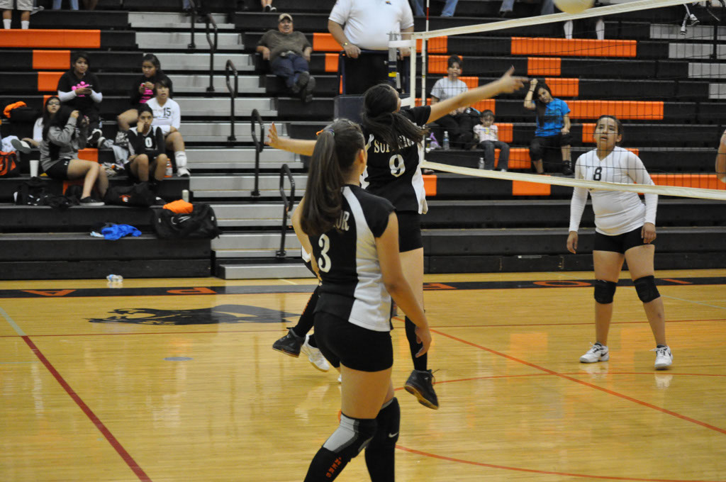 Superior Panthers_20111006_007
