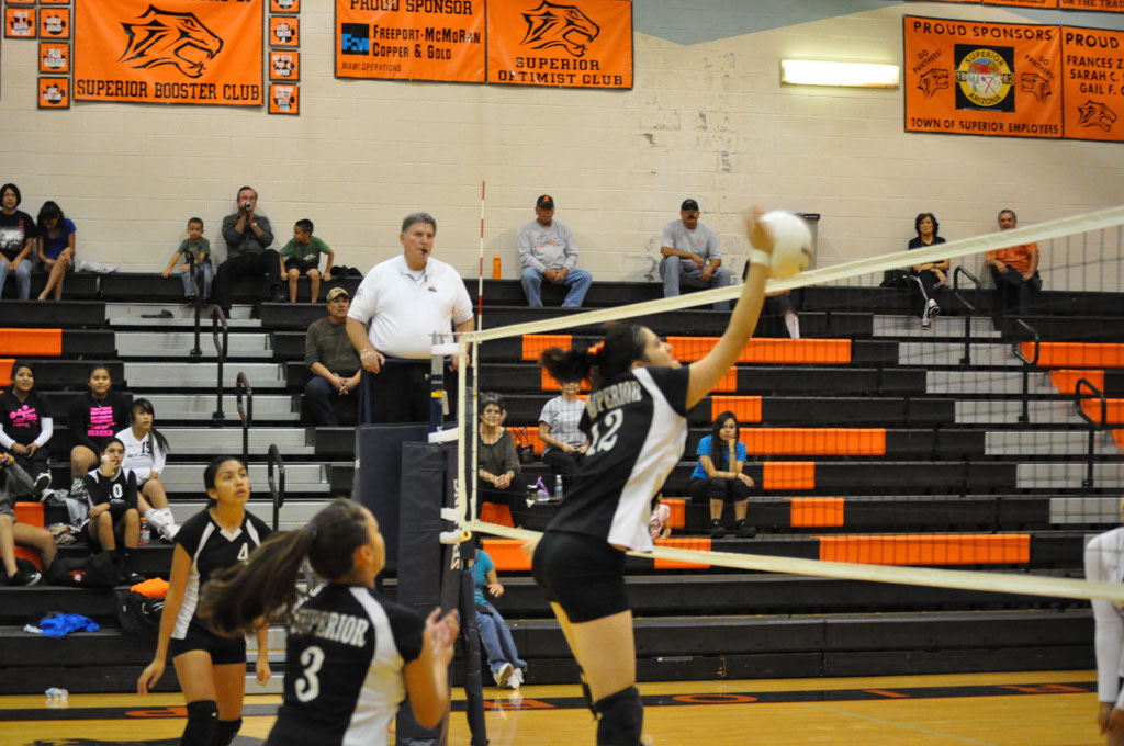 Superior Panthers_20111006_009