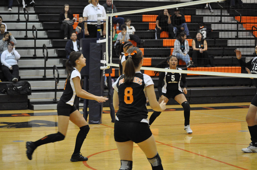 Superior Panthers_20111006_014