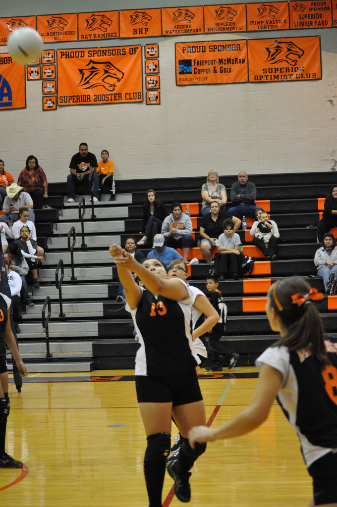 Superior Panthers_20111006_028