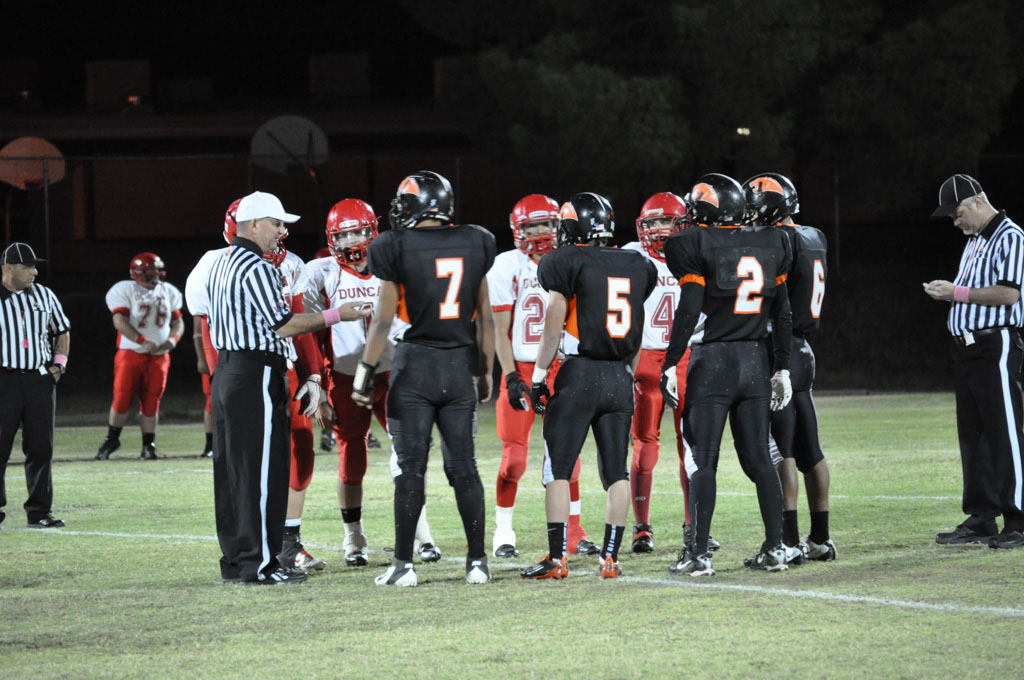 Superior Panthers_20111007_029