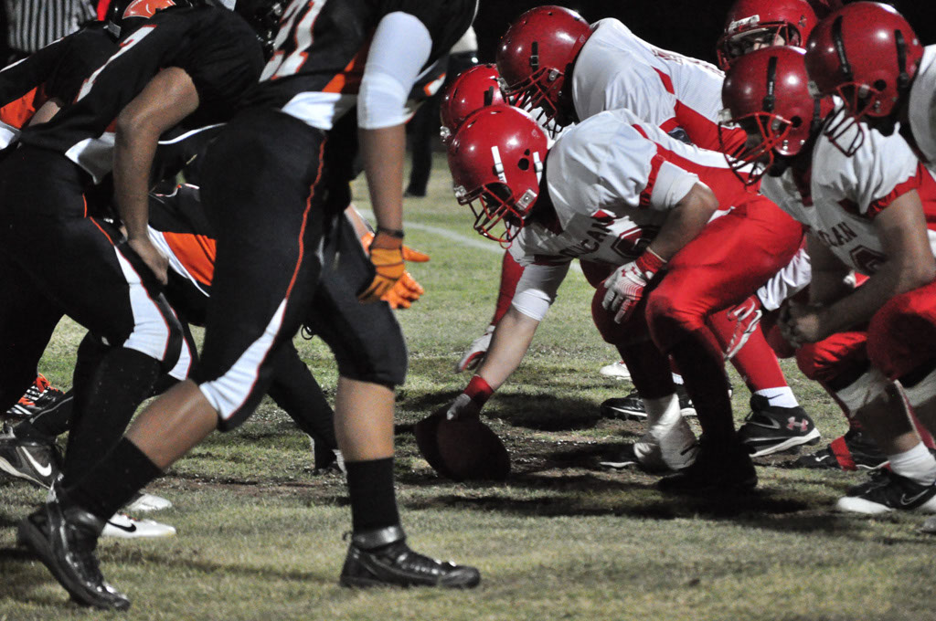 Superior Panthers_20111007_034