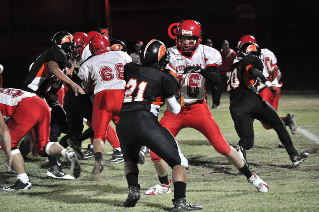 Superior Panthers_20111007_035