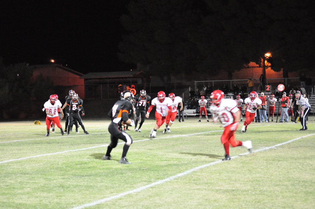 Superior Panthers_20111007_040