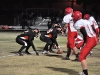 Superior Panthers_20111007_042