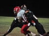 Superior Panthers_20111007_044