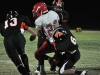 Superior Panthers_20111007_045