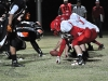 Superior Panthers_20111007_046