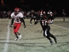 Superior Panthers_20111007_047