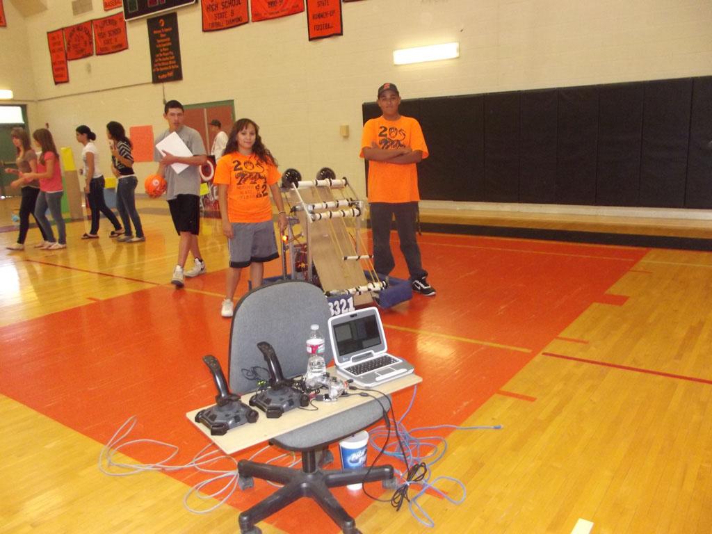Superior STEM Fest_058