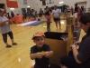 Superior STEM Fest_026