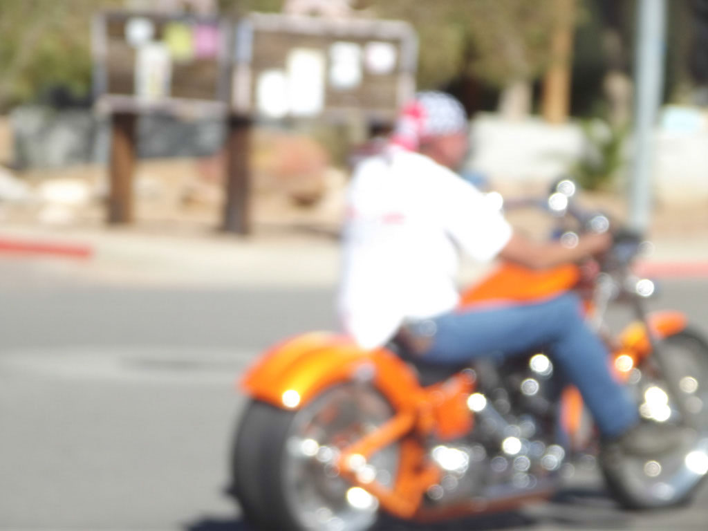 Independent Riders Toy Run _033