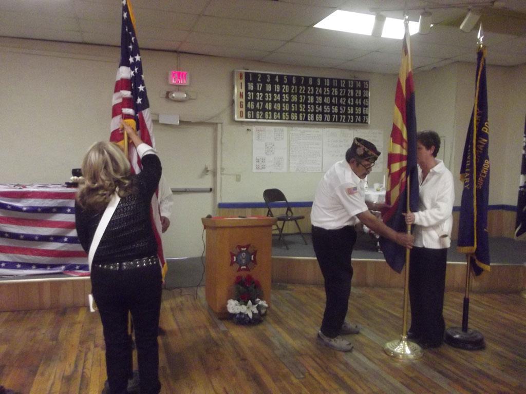 Superior Veteran's Day_028