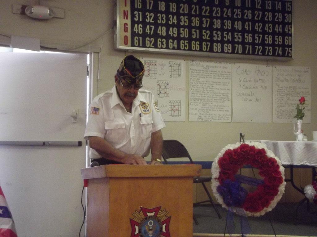 Superior Veteran's Day_034