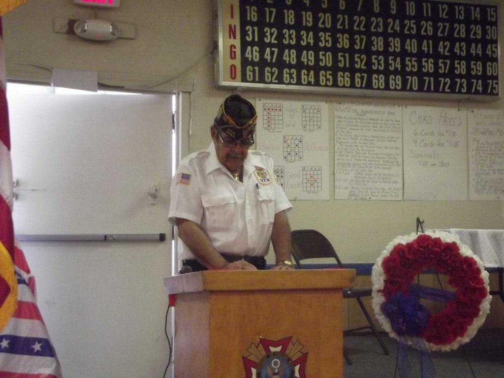 Superior Veteran's Day_035