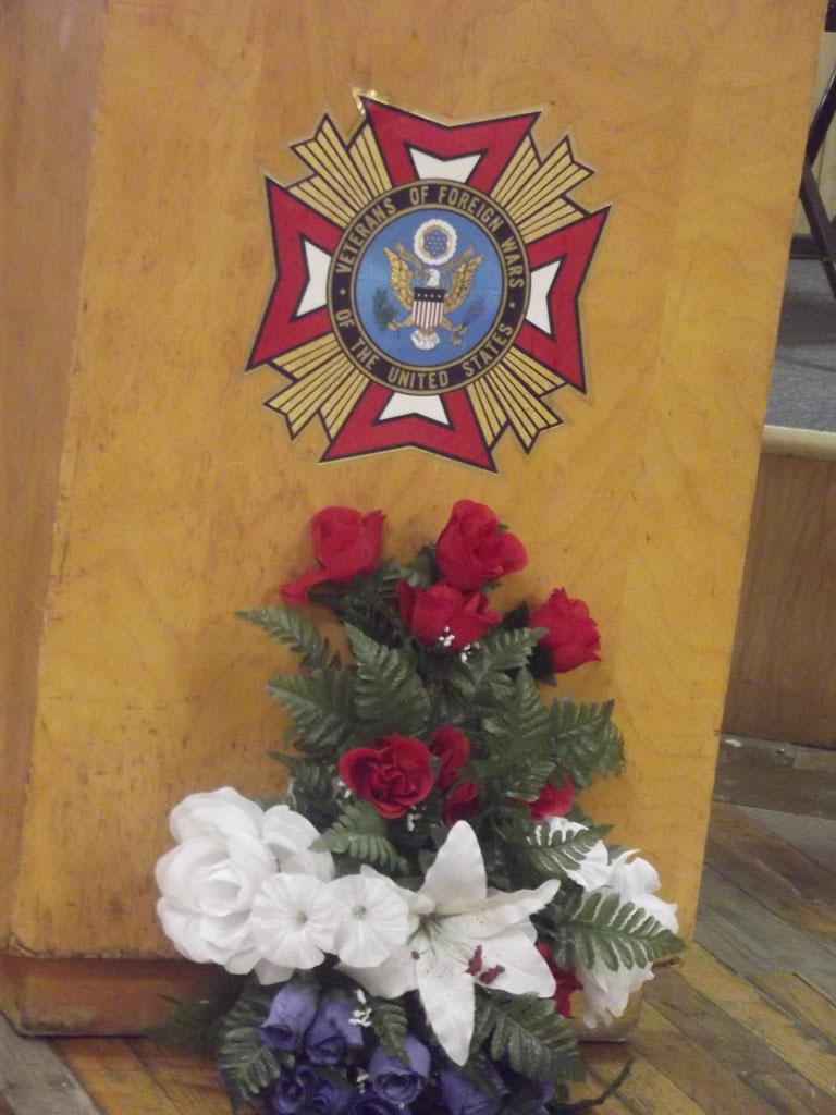 Superior Veteran's Day_051