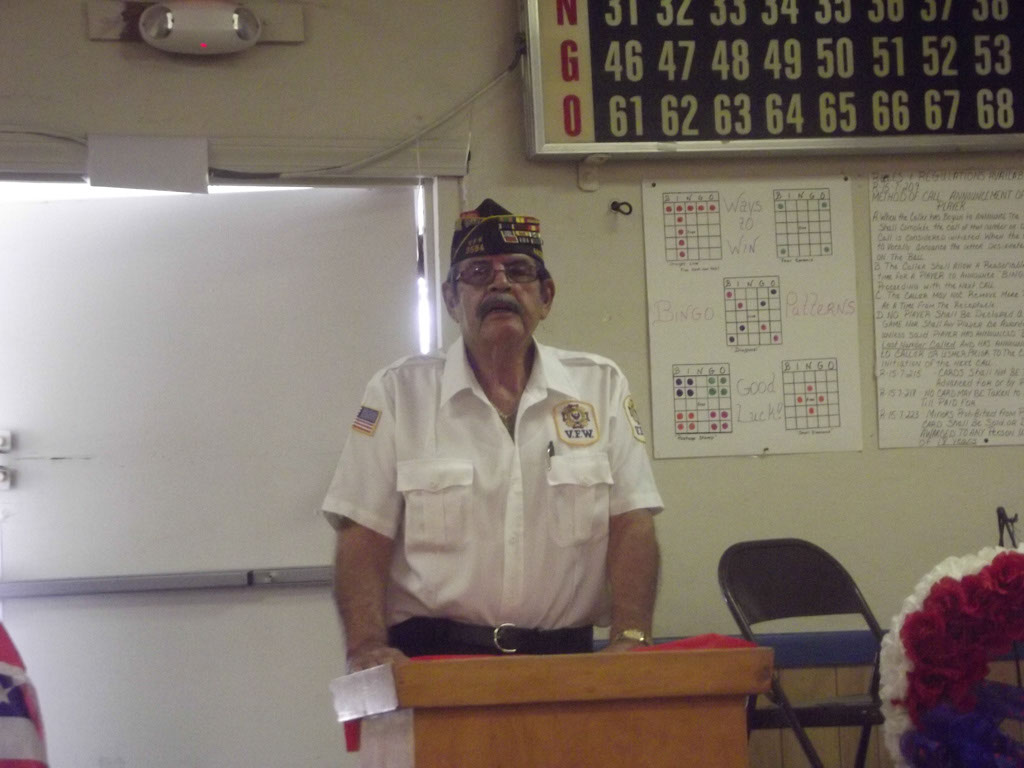Superior Veteran's Day_061