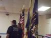 Superior Veteran's Day_019