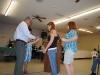 superior council volunteer mtg april 19 2012 027