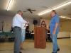 superior council volunteer mtg april 19 2012 029