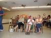 superior council volunteer mtg april 19 2012 030