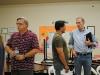 superior council volunteer mtg april 19 2012 033