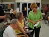superior council volunteer mtg april 19 2012 035