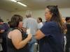 superior council volunteer mtg april 19 2012 036
