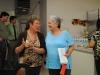 superior council volunteer mtg april 19 2012 037