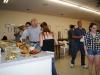 superior council volunteer mtg april 19 2012 038