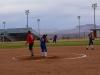 Superior_vs_San_Manuel_Softball_2014_023
