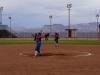 Superior_vs_San_Manuel_Softball_2014_024