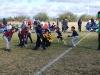Flag Football_001