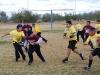 Flag Football_015