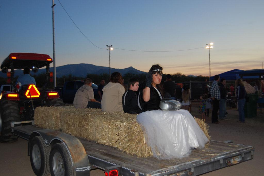 Tri-Community Halloween20111028_174