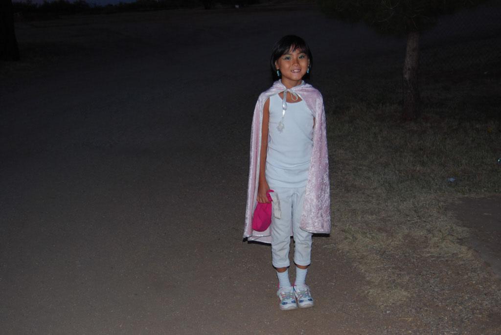 Tri-Community Halloween20111028_177