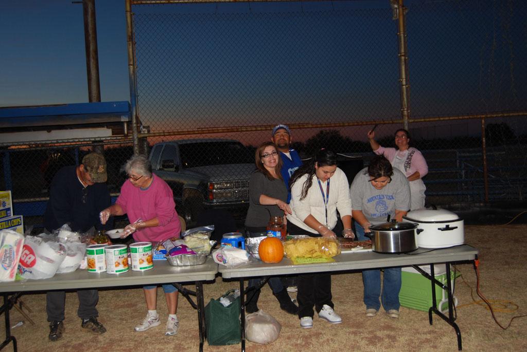 Tri-Community Halloween20111028_185