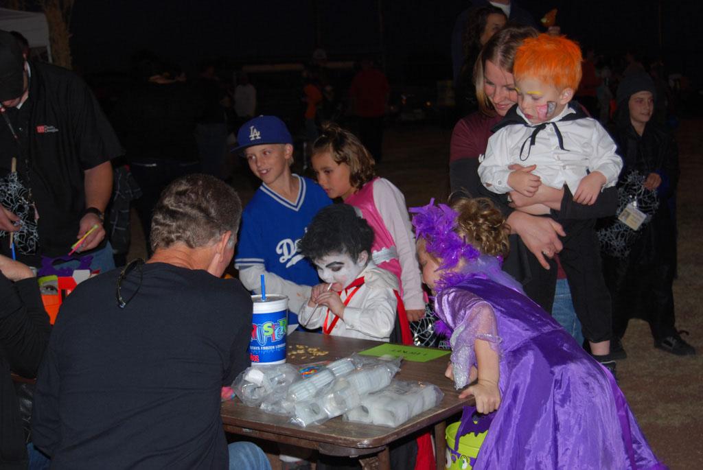 Tri-Community Halloween20111028_193