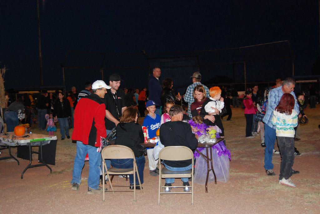 Tri-Community Halloween20111028_194