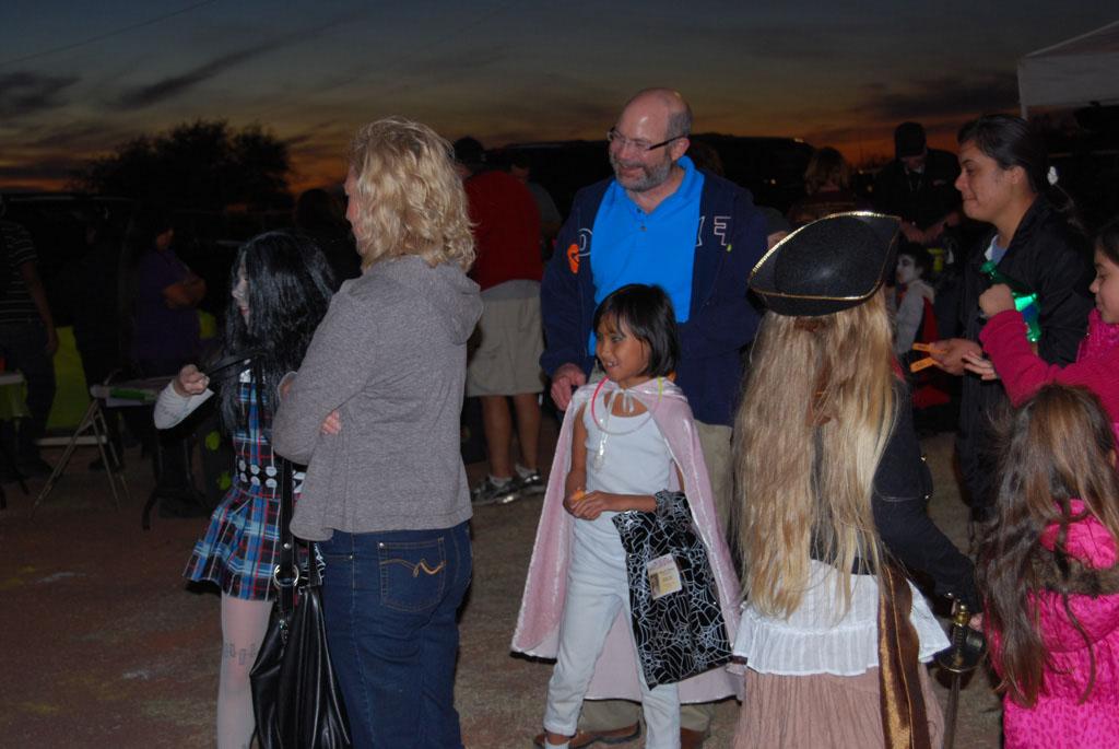Tri-Community Halloween20111028_198