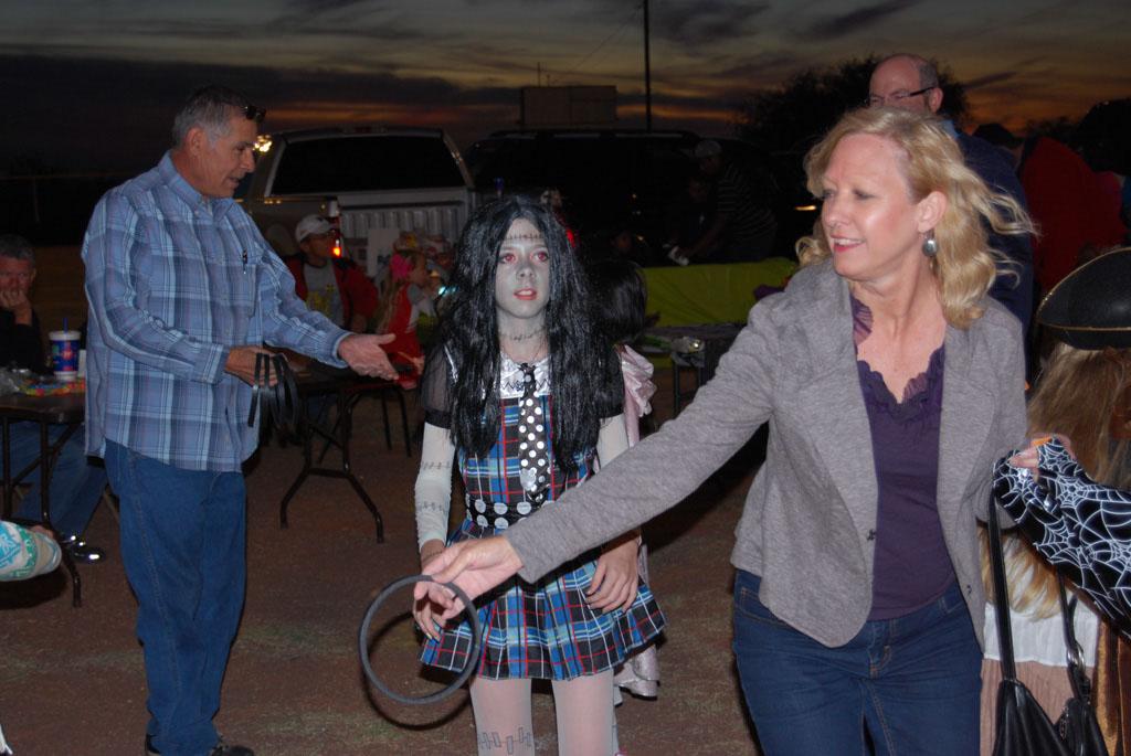 Tri-Community Halloween20111028_199